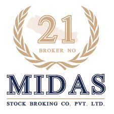 midas broker