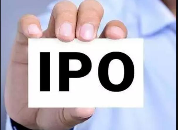 Sanima Life Insurance issuing IPO