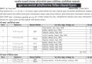Gandaki Pradesh Loksewa Vacancy 4th and 5th Level